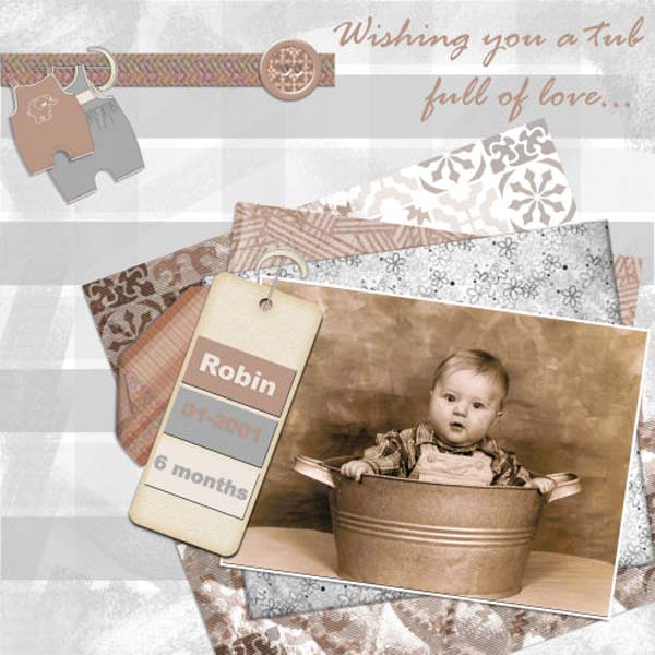 N4D_miranda buijs_BabySmiling_Tub_full_of_love