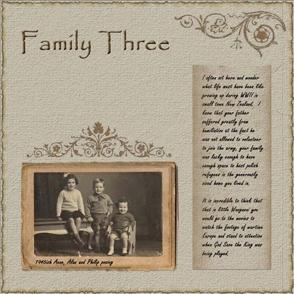N4D_tam65_1945ish--Koorey-three