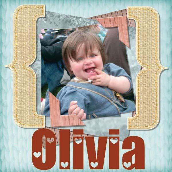 Olivia-000-Page-1