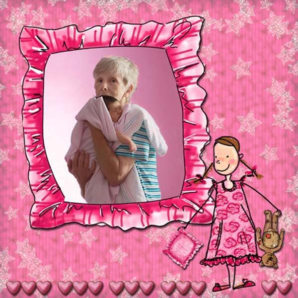 SCRAPDISH_#TRIPLETT06_baby_alyssa
