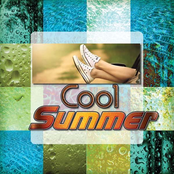 Summer Beverage 12x12 Photobook_2-001