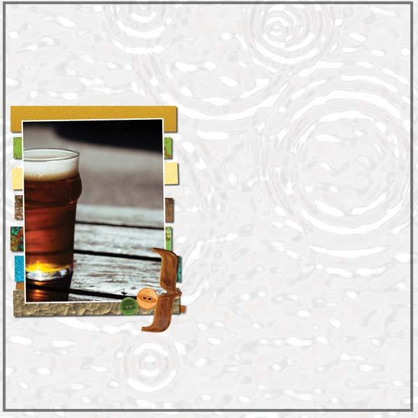 Summer Beverage 12x12 Photobook_2-004
