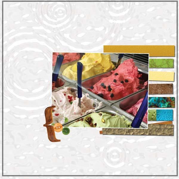 Summer Beverage 12x12 Photobook_2-005