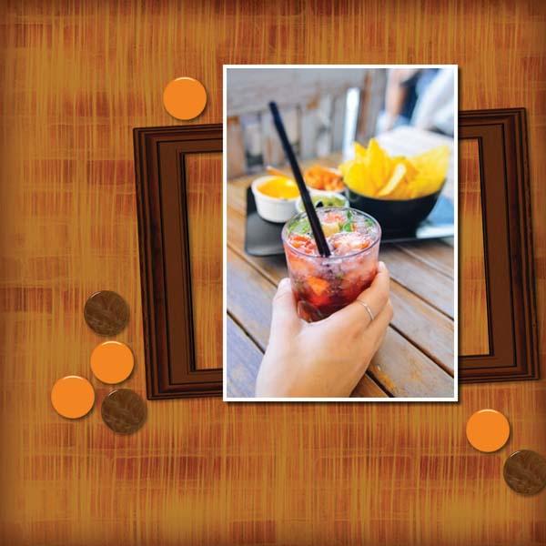 Summer Beverage 12x12 Photobook_2-009