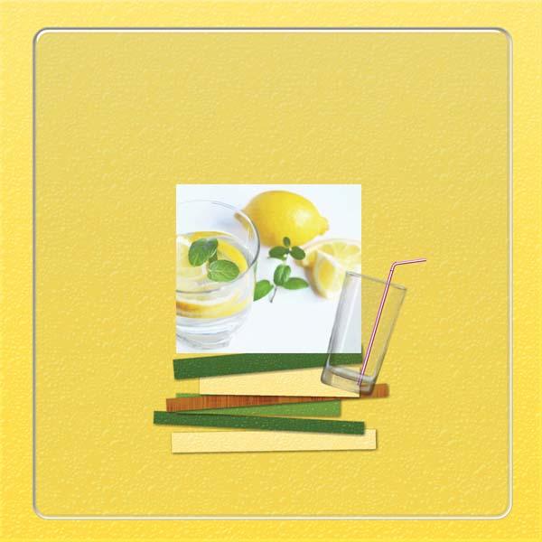Summer Beverage 12x12 Photobook_2-010