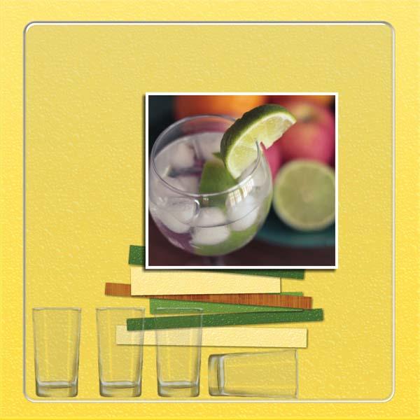 Summer Beverage 12x12 Photobook_2-011