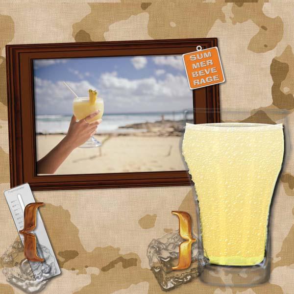 Summer Beverage 12x12 Photobook_2-014