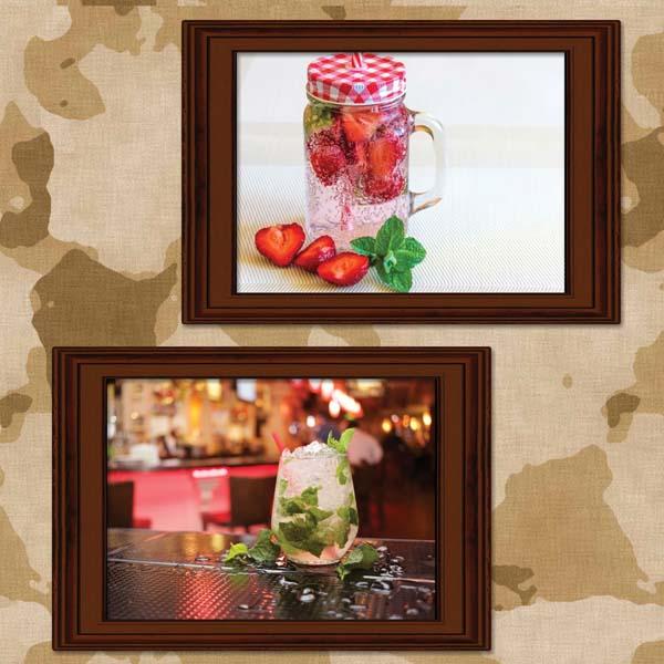 Summer Beverage 12x12 Photobook_2-015