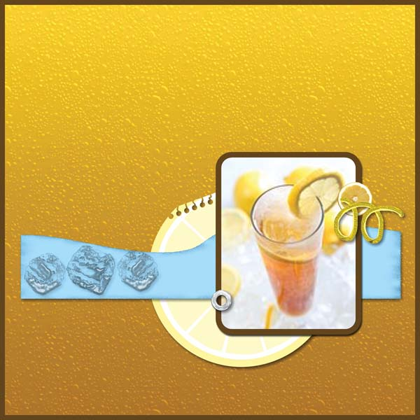 Summer Beverage 12x12 Photobook_2-017