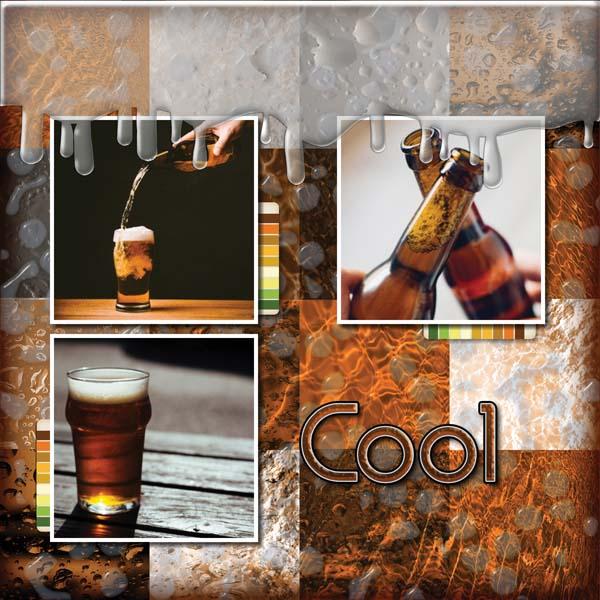 Summer Beverage 12x12 Photobook_2-018