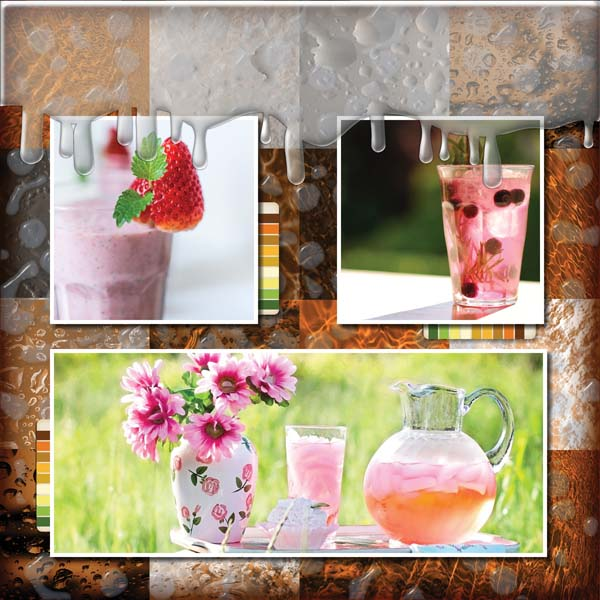 Summer Beverage 12x12 Photobook_2-019