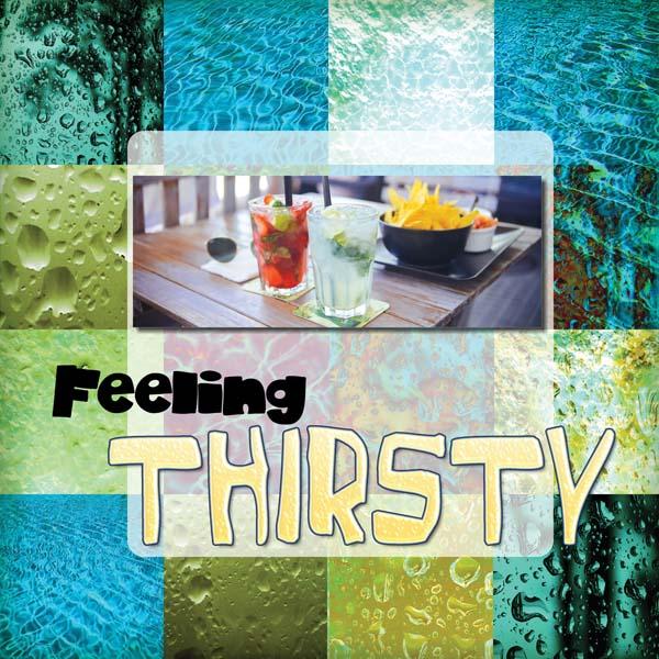 Summer Beverage 12x12 Photobook_2-020