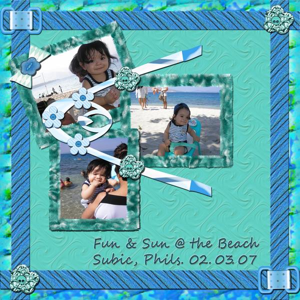 fun_sun_beach_Altered Aura
