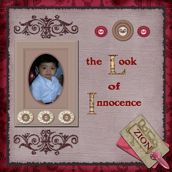look_of_innocence_ALTERED AURA
