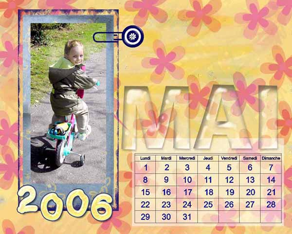 2006 021- Wallpaper mai 2006 600