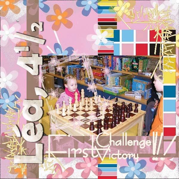 2006 022-Lea Chess 600
