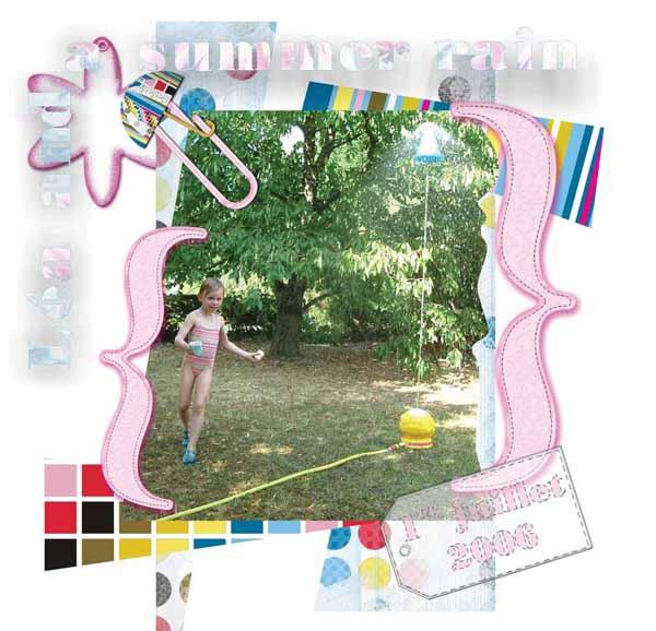 2006 028-léasousclown 600