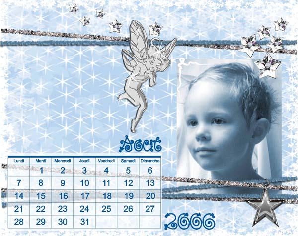 2006 029- Wallpaper 07-2006