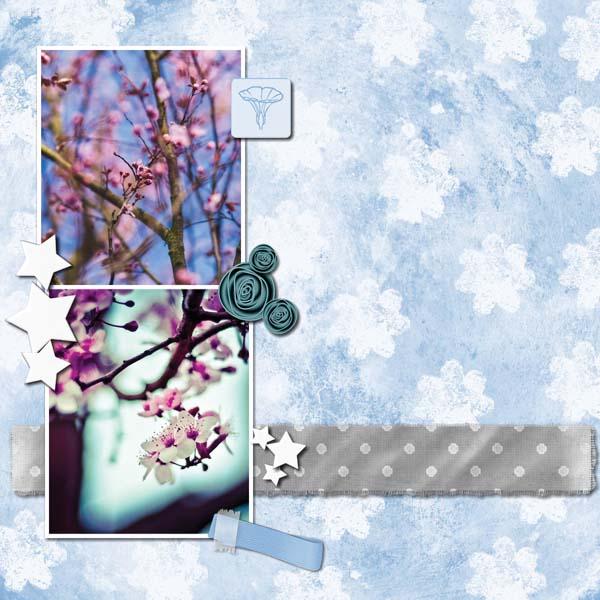 BeautifulMay12x12PB-003 600