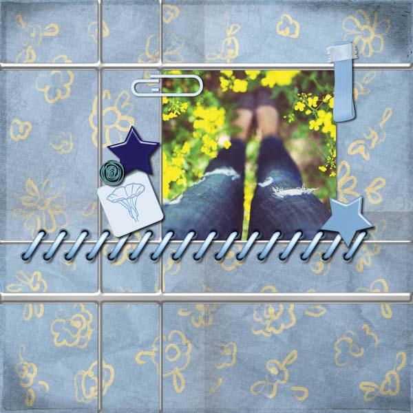 BeautifulMay12x12PB-004 600