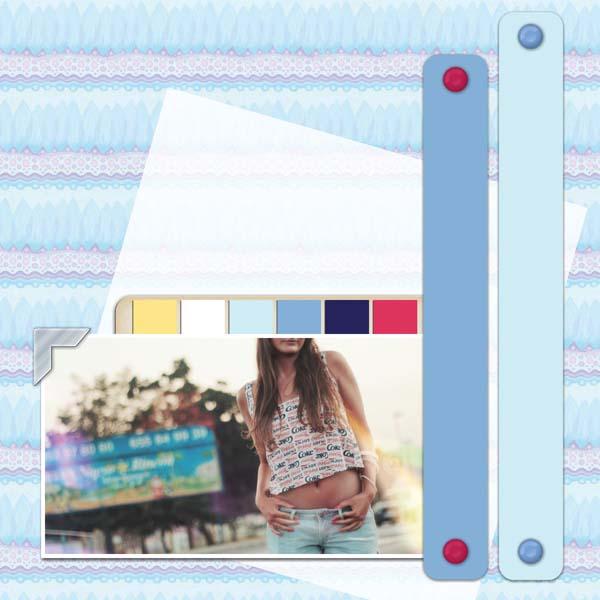 BeautifulMay12x12PB-006 600