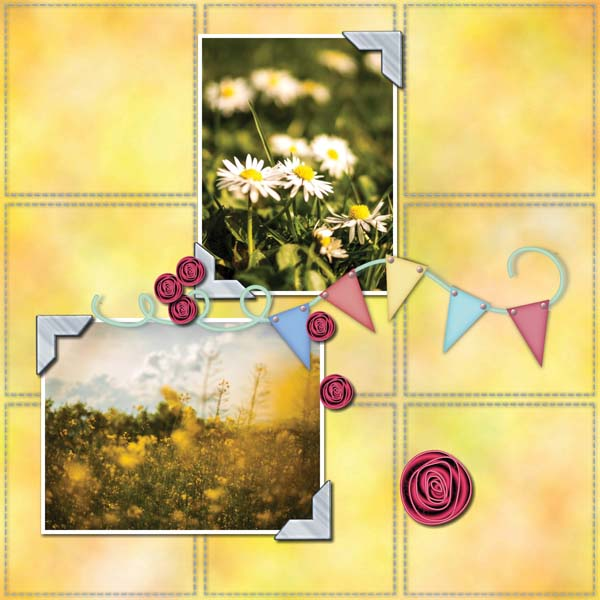 BeautifulMay12x12PB-007 600