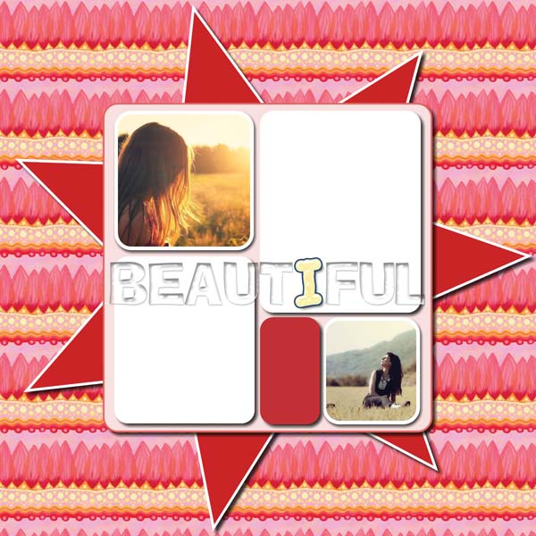 BeautifulMay12x12PB-016 600