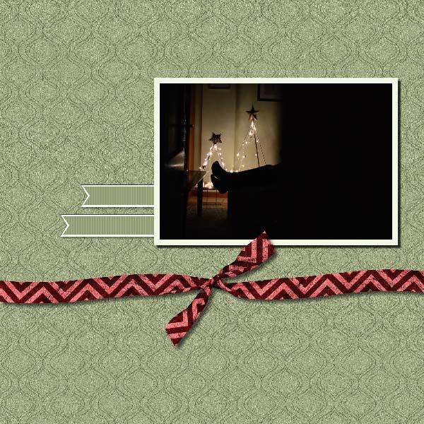 Christmas Heritage 12x12 PB-004