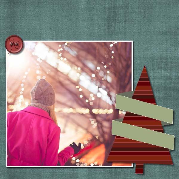 Christmas Heritage 12x12 PB-010