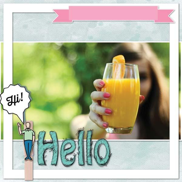 Hello 12x12 Photobook-001