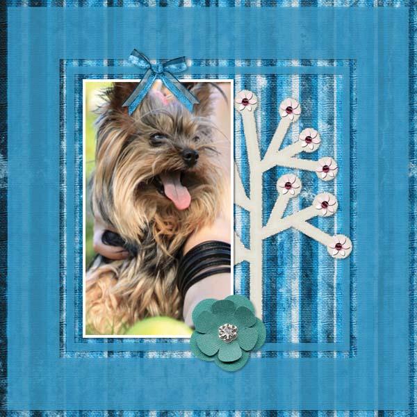 Hello 12x12 Photobook-006