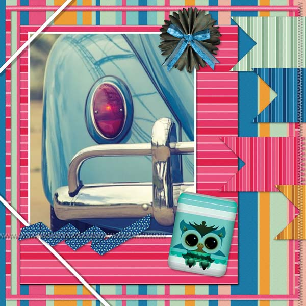 Hello 12x12 Photobook-010