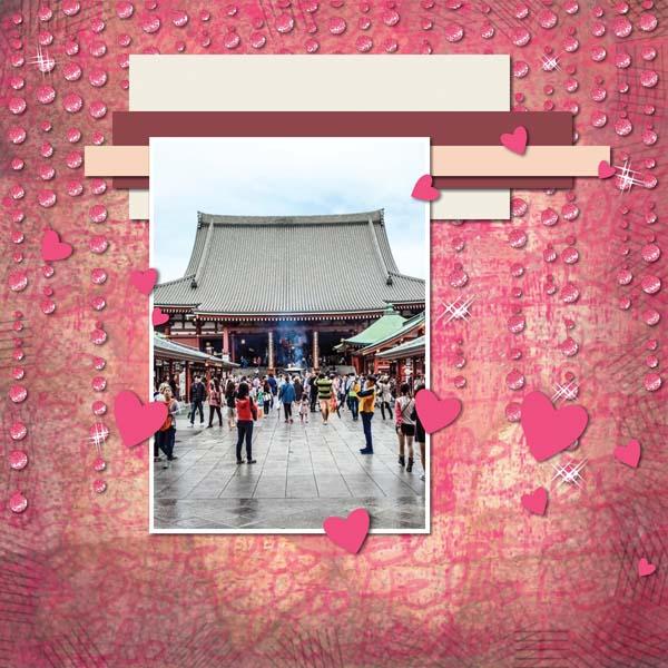 Hello 12x12 Photobook-012