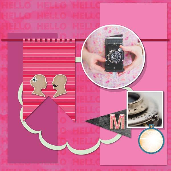 Hello 12x12 Photobook-013