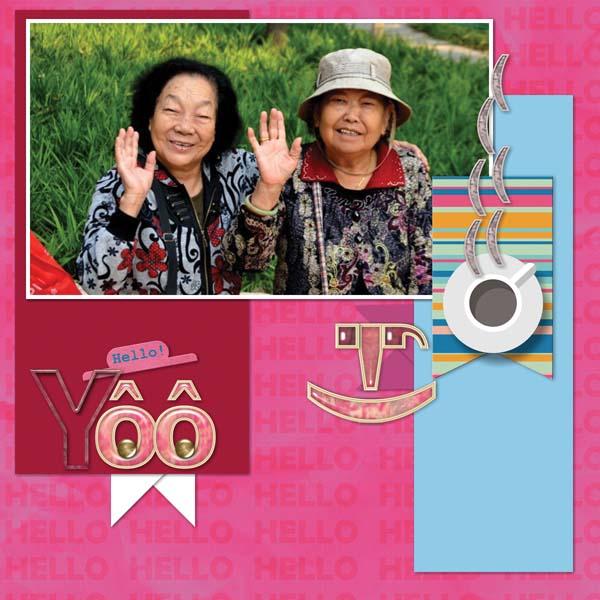 Hello 12x12 Photobook-014