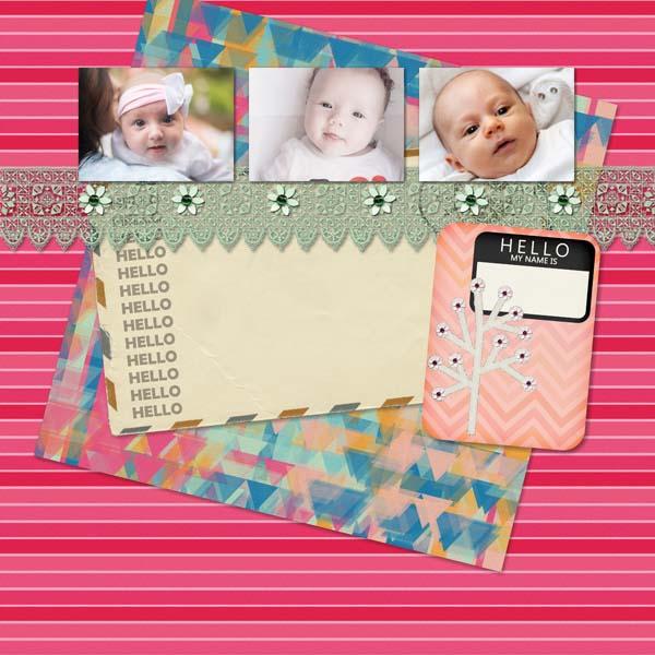 Hello 12x12 Photobook-015