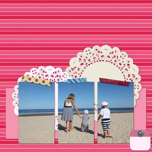 Hello 12x12 Photobook-016