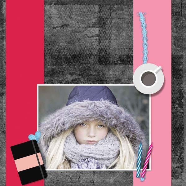 Hello 12x12 Photobook-017