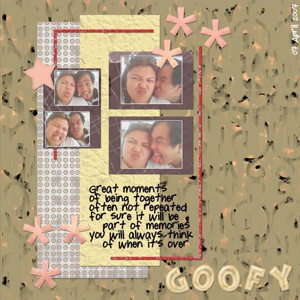 N4D 150707 scb goofy Digiscrapmom 600