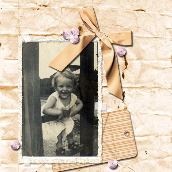 Old Paper 12x12 Photobook-012