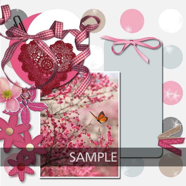 One-Sweet-Day-12x12-PB 2-003-copy