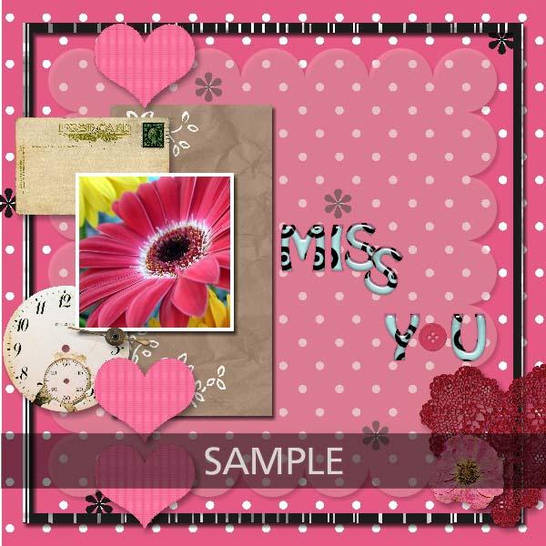 One-Sweet-Day-12x12-PB 2-005-copy