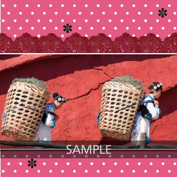 One-Sweet-Day-12x12-PB 2-006-copy