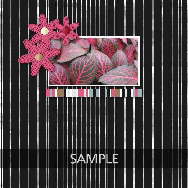 One-Sweet-Day-12x12-PB 2-018-copy