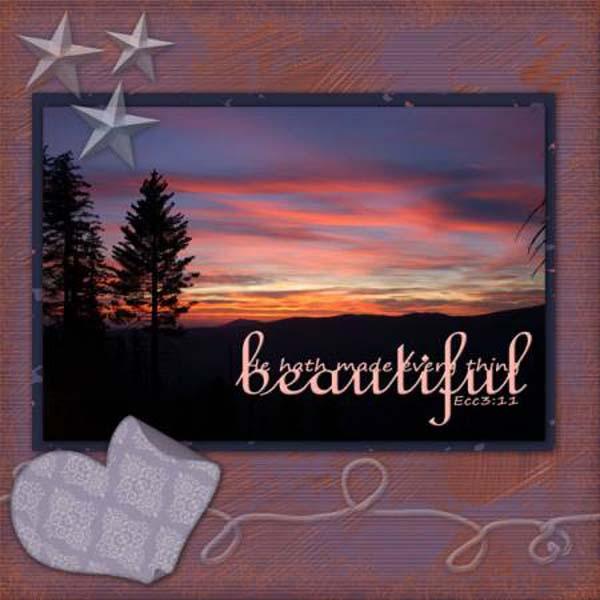 SOTB DJ Sunset Beauty copy1