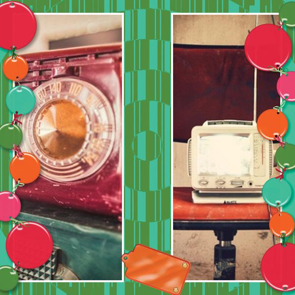 Sixties-Dress-12x12-PB-002