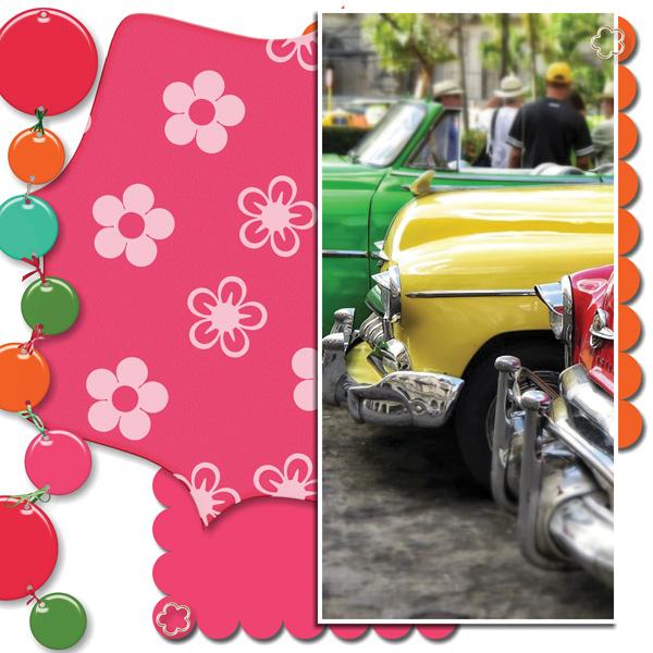 Sixties-Dress-12x12-PB-007
