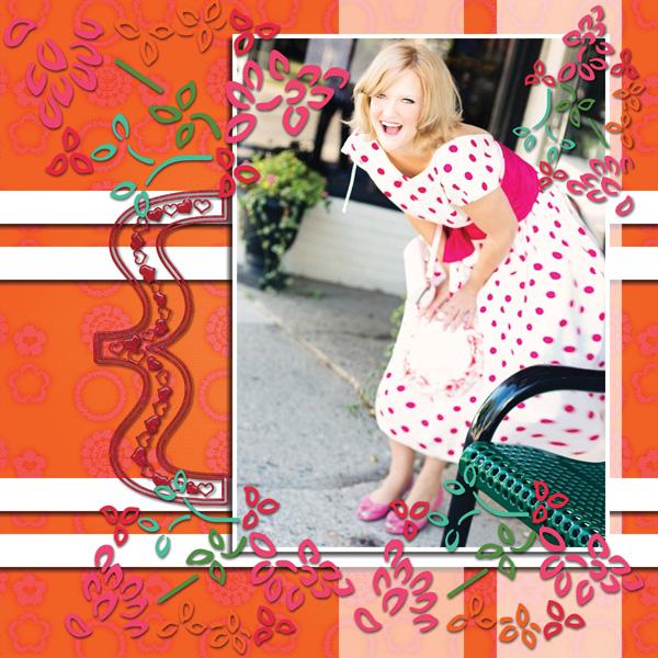 Sixties-Dress-12x12-PB-008