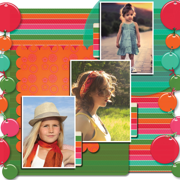 Sixties-Dress-12x12-PB-011