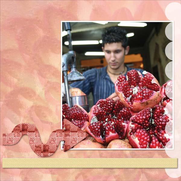 StrawberryCheesecake12x12PB 2 2-002 600
